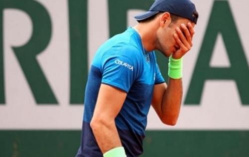 Wimbledon, Berrettini lotta ma non basta: Djokovic vince in quattro set