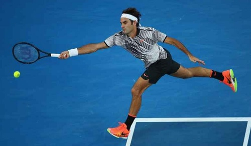 Tennis, Wimbledon 2019: ecco dove vedere in TV la semifinale Federer-Nadal