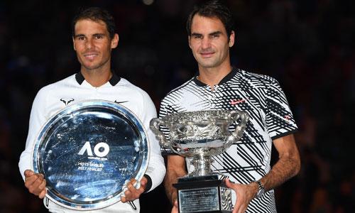 Tennis, la rinascita del doppio?