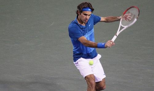 Masters 1000 Cincinnati, disastro Federer: eliminato da Rublev al terzo turno