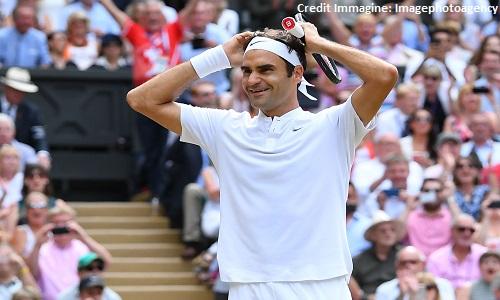 Tennis, Laver Cup, il doppio Federer-Djokovic perde ma dà spettacolo