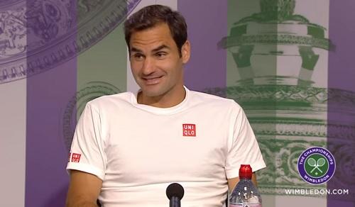 VIDEO - LA finale di Wimbledon 2008 tra Federer e Nadal