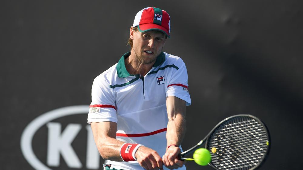 ATP New York, Seppi vola in semifinale