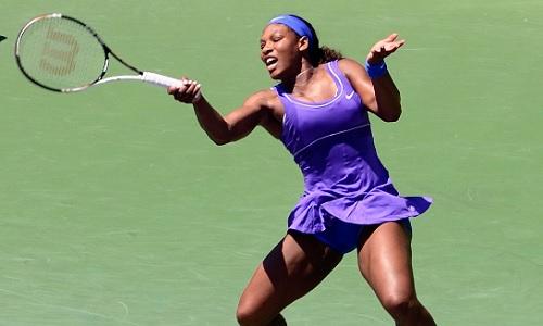 Tennis, Wimbledon 2019: la finale femminile sarà tra Simona Halep e Serena Williams