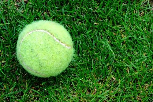 Tennis, Parioli e Wimbledon: via allo storico gemellaggio