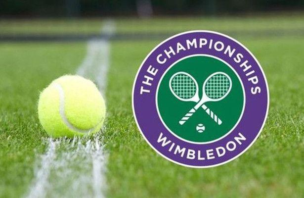 UFFICIALE - Niente Wimbledon 2020: il comunicato