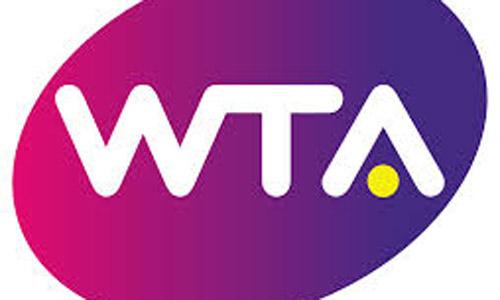 Tennis, ATP e WTA sospendono il calendario fino al 20 aprile
