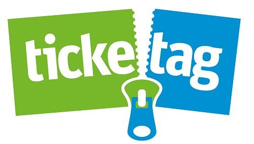 DataSport, partnership con Ticketag: tutti i dettagli
