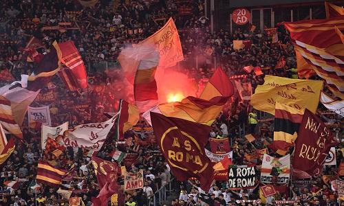 Roma-Real Madrid: una sfida nobile per sigillare la qualificazione