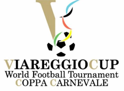 Viareggio Cup a Carnevale? Palagi: