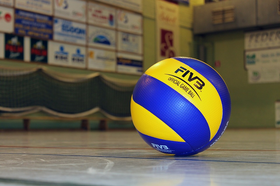 Volley, Champions League: rinviata Scandicci-Istanbul