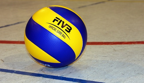 Volley, domani all\'Eurosuole Forum la Cucine Lube sfida la ...
