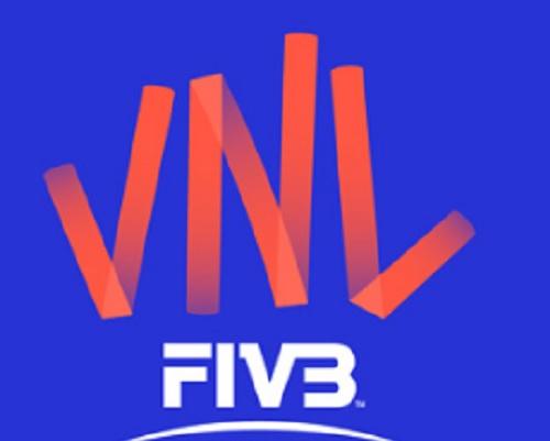 Nations League, Ital-volley KO contro la Polonia