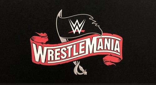 WrestleMania 37, la notte più spettacolare del wrestling made in WWE
